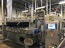 K1600_Rückkühler - Pasteur.JPG
