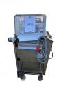 Kreuter Überziehmaschine Lilliput 305 (1).jpg