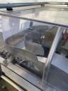 Kreuter Überziehmaschine Lilliput 305 (5).jpg