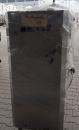 Rosettenmaschine (2).jpg