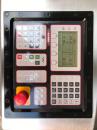 IMG-20201021-WA0025.jpg